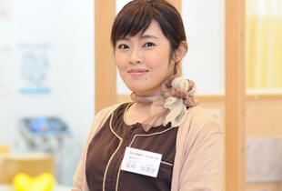 shiotsuki
